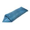 Lestra Abisko Schlafsack blau
